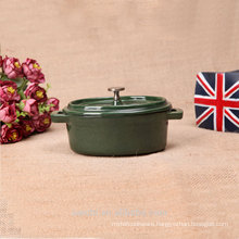 cute mini kitchen utensil stockpot