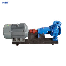 Mini Centrifugal Water Pump India Price