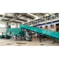Le tri le plus populaire tri des déchets équipement à vendre