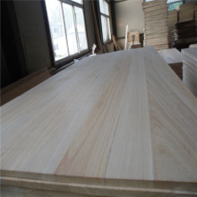 Wholesale Paulownia Wood, Paulownia Wood Exporter