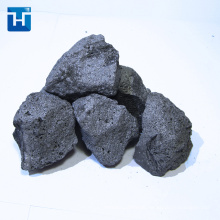 Competitive price of Re FeSiMg Nodulizer alloy China manufacturer