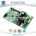 Usine de carte PCB EXW Shenzhen, MOKO