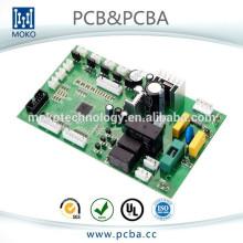 EXW Shenzhen PCB Fabrik, MOKO