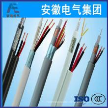 Компьютерные кабели для использования приборного кабеля