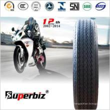 Neumáticos de 12 pulgadas tres ruedas triciclo (5.30-12)