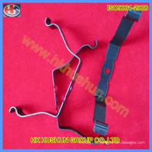 Lamp Bracket, Metal Contact for LED Lamps (HS-LC-020)
