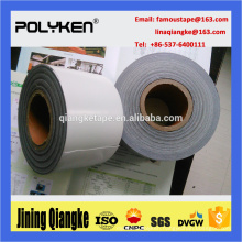 POLYKEN 955 Butyl Rubber Pipe Protection Tape