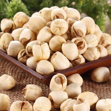 Китайский семена Nelumbinis, китайское семя лотоса без ядра