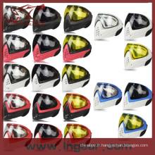 Nouvelle arrivée Sports Style masque masque facial