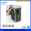 2016 hotselling low price ATX 12V 24V PC power supply switching power supply PSU SMPS