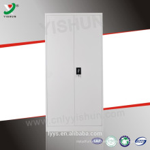 swing door file cabinet, metal office furniture