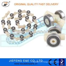 Escalator Handrail Chain Reverse Chain High Quality (Double Fork SCH409585)