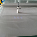 230 mesh 304 stainless steel wire mesh