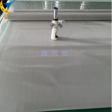 Fine 325 mesh 45 micron stainless wire mesh