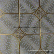 2016 Ceiling Tile Gypsum Ceiling Board