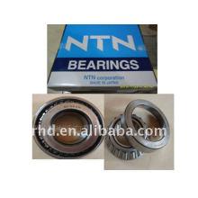 NTN 903249/10 Roulement à rouleaux coniques
