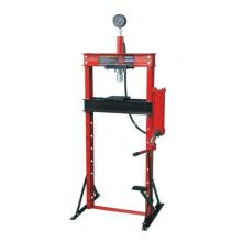 Shop Press 10 Ton