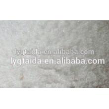 Fosfato de Magnesio. Tri-magnésio Fosfato de calidad alimentaria grado farmacéutico