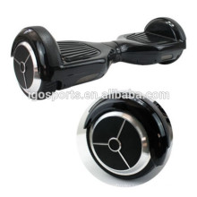 Factory Wholesale Self Balancing Scooter