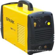 Spark Cut Series Plasma Cutter Machine (CUT-40/40P)
