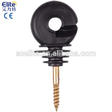 Isolateur de ligne électrique