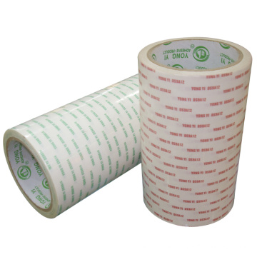 Double-Side Tapes (high temperature)