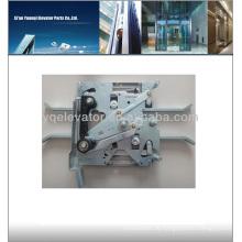 KONE Aufzugstürmesser, Aufzugstürflügel für Kone