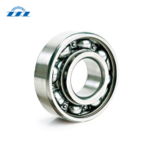 87600 Series Deep Groove Ball Bearings