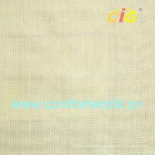 Tissu de rideau de compartiment hospitalier (SHCL04123)