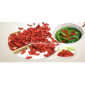 Bayas orgánicas de Goji (350 grains / 50g)
