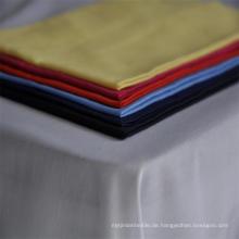 2016 heißer Verkauf China Fabrik Tc Popeline Shirting Stoff