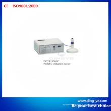 Портативный индукционный герметик (DGYFS500C)