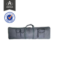 Military Army Wasserdichte Police Gun Bag