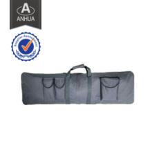 Military Army Waterproof Police Gun Bag