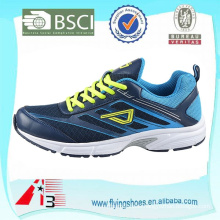 made in china sport shoes 2016