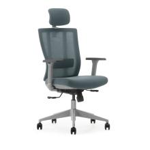 Moderne Executive Büromöbel, Drehstuhl / ergonomischer Stuhl / Manager Stuhl