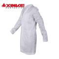 Oekotex medical uniforms for hospital