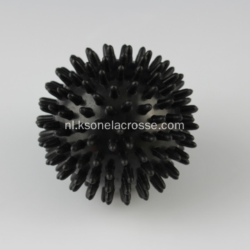 Groothandel Massage Spiky Ball voor Physical Cure