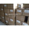 Heißer Verkauf getrocknete Goji-Beere von 280 Körnern pro 50 Gramm