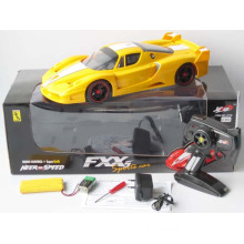En71 Appproval RC Car