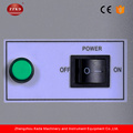 Blast Drying Oven Thermostats With Ce Certification