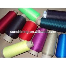 nylon high streach filament yarn