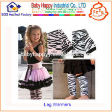 Best-selling safety unisex baby leggings New style