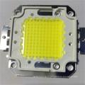 Vente chaude haute puissance 30w led lumière d'inondation & prix capteur de lumière avec CE, ROHS