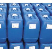 CAS de l'acide triméthylacétique l'acide pivalique 75-98-9