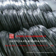Oushijia Hot sale banding wire