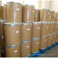 Melhor qualidade 99% antibiótico em pó Anastrozole / Arimidex / CAS nº 120511-73-1 com entrega rápida