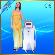 Elos shr ipl elight láser para depilación y eliminación de tatuajes