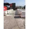 Polifar DCP 18%Min Shipped to Japan Market