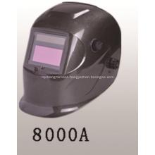 Welding Protection Helmet KM8000